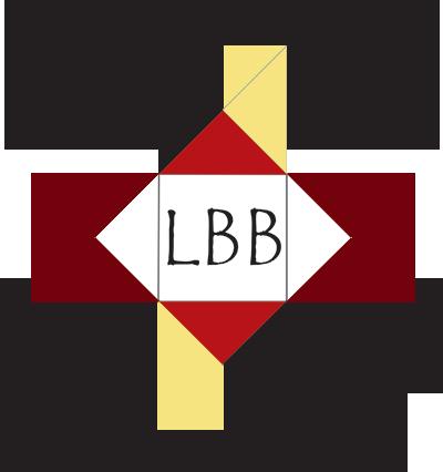 www.latviesi.be