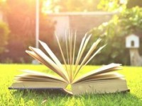 """Iespēja savā īpašumā iegūt grāmatu """"Diasporas bērni un jaunieši- iespējas attīstībai"""""""