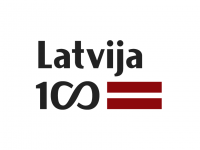 Latvijas simtgadei dāvinātas jau 152 313 stundas