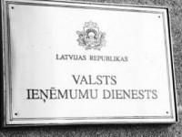 Latvijas rezidentiem, kuri dzīvo un strādā ārvalstīs, jāiesniedz Gada ienākumu deklarācija