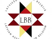 Latviešu biedrības Beļģijā pilnsapulce – š.g. 11.martā