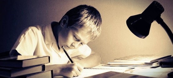 """Fonds """"Sibīrijas bērni"""" aicina skolēnus piedalīties sacerējumu konkursā"""