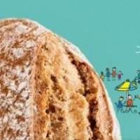 Latvijas gardumi Maizes svētkos Briselē