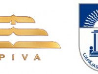 RPIVA sadarbībā ar Liepājas Universitāti piedāvā apgūt skolotāja profesiju atrodoties ārpus Latvijas