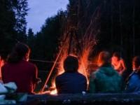 """Sākas ELA pirmā jauniešu vasaras nometne ārpus Latvijas – """"KaLVe"""""""