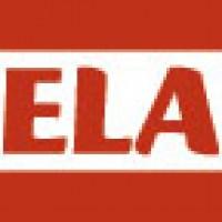 ELA aicina piedalīties seminārā Luksemburgā!