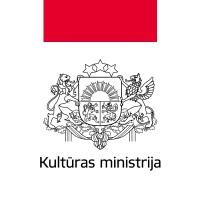 """Konferencē """"Latvieši pasaulē – piederīgi Latvijai. 2016"""" tiksies latvieši no divdesmit valstīm"""