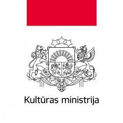 """Konferences """"Latvieši pasaulē – piederīgi Latvijai. 2016"""" dalībnieki pieņem rezolūciju par rīcību vairākās nozīmīgās jomās"""