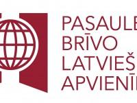 Latviešu diasporas pārstāvji tiekas ar Lielbritānijas vēstniecības vadību