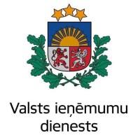 Svarīga informācija no Valsts ieņēmumu dienesta Latvijā: ES strādājošiem Latvijas rezidentiem nebūs jādeklarē darba alga