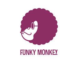 "Krogus vakars bārā ""The Funky Monkey"" – 09/08/2016"