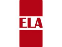 Starptautiskos finanšu ekspertus no Latvijas aicina uz tīklošanās vakaru Luksemburgā