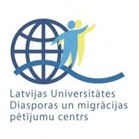 Latvijas Universitātes Diasporas un migrācijas pētniecības centrs uzsāk semināru ciklu par aktuālām migrācijas tēmām Latvijā un pasaulē.