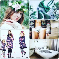 Pop and Shop by EUNIC Brussels:  European Fashion and Design Market
