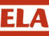 ELA aicina ES un citās starptautiskajās organizācijās strādājošos Latvijas cilvēkus uz domapmaiņu Briselē