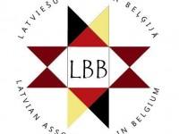 Latviešu biedrības Beļģijā valde  aicina uz ikgadējo biedrības pilnsapulci