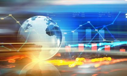 """Aicinām uz neformālu diskusiju vakaru """"Pasaules tautsaimniecības izaicinājumi un perspektīvas"""""""