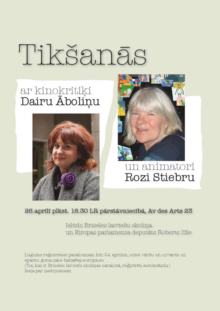 stiebra&amp_abolina-page-001 (2)