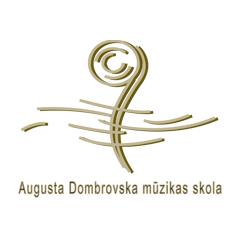 A.Dombrovska 9.starptautiskais konkurss vijolniekiem, altistiem un čellistiem