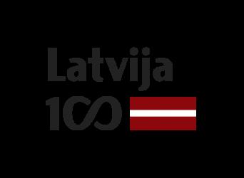 LV100 Dižošanās