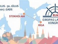 Aizvadīts ELA rīkotais 1. Eiropas Latviešu kongress: Simtgades ceļa karte iezīmē pozitīvu pavērsienu Latvijas un diasporas attiecībās