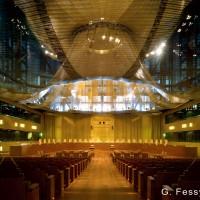 Prakses iespējas Eiropas Savienības Tiesā