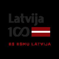 Luksemburgas latviešu jaunieši veidos Simtgades medijzinību klubu