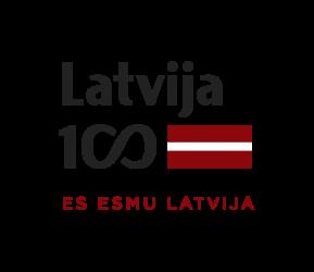 100 ideju, ko paveikt šogad – Latvijas valsts simtgadē