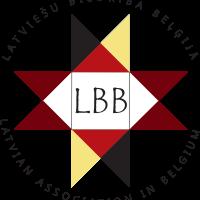 Latviešu biedrības Beļģijā pilnsapulce 06/03/2020 – PĀRCELTA!
