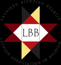 Ir pieejamas foto stūrīša bildes no LBB rīkotajām 18.novembra svinībām!