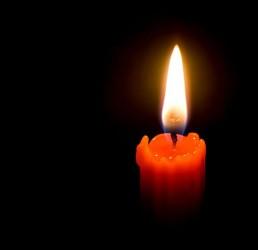 Sēru vēsts. Dievam un cilvēkiem veltīts mūžs. In Memoriam monsinjors Pēteris Dupats