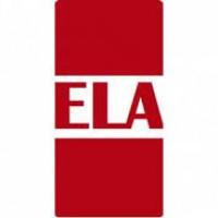 ELA: Diasporas medijiem jānostiprina sava loma Latvijas informācijas telpā