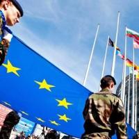 Tīklošanās vakars latviešiem ES: Drošība un aizsardzība. Pieteikšanās iespējama vēl līdz 26. februārim!