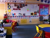 Izglītības un zinātnes ministrija izsludina atklātu konkursu uz Eiropas skolas Briselē II pirmsskolas un sākumskolas latviešu valodas skolotāja  amatu  (viens amats uz noteiktu laiku)