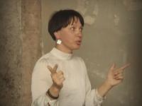 Diskusija: Ko iesākt ar skarbo Latvijas okupāciju vēsturi un kā sadzīvot ar tās nepatīkamo mantojumu?