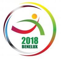 Ielūgums uz XIII Beneluksa valstu lietuviešu sporta spēlēm