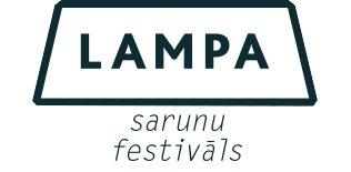 """Diasporas, remigrācijas un dažādības tēmām sarunu festivālā LAMPA būs veltīta telts """"LATVIETIS 2.0"""""""