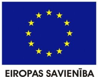 Informācija par gatavošanās iespējām EPSO pārbaudījumiem – 21.06 Briselē, 28. un 29.06 Rīgā