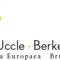 The European School of Brussels I – site Berkendael – is recruiting Primary teacher (m/f) full-time for the language section Latvian (Temporary contract)