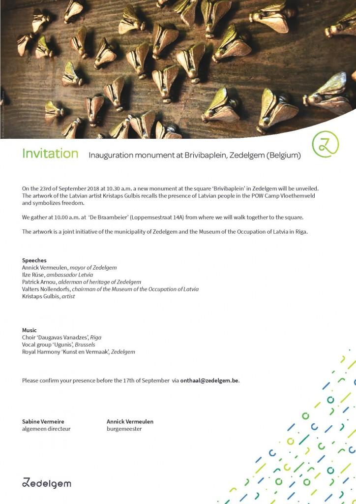 Brivibaplein-uitn-mail-ENG (2)-page-001