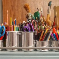 Briseles latviešu nedēļas nogales skola uzsāk jauno mācību gadu