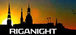 riganights