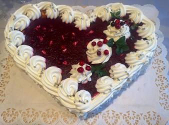 Kūku izstāde ''Latvijas simtgades garša Beļģijā''