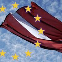 Diskusija par atlases intervijām darbam ES institūcijās – 17/12/2018