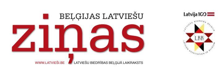 BLZ_avize_logo