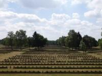 Karā kritušo un aizvesto piemiņas svētbrīdis Lommeles Brāļu kapos – 2.06.2019
