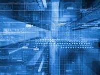 ES strādājošo tīklošanās: Digitālā Eiropa un Latvija – 22.05.2019