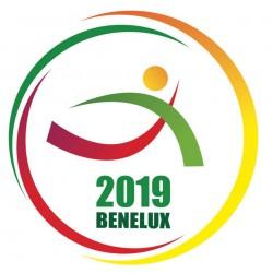 Ielūgums uz Beneluksa valstu lietuviešu sporta spēlēm – 15.-16. jūnijs