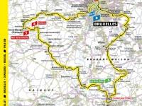 Tour de france 2019 – skatāmies kopā!