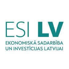Ielūgums Eiropas Latviešu uzņēmējiem un uzņēmīgajiem